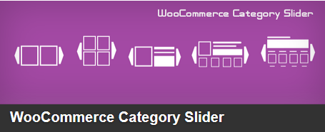 WooCommerce-Category-Slider