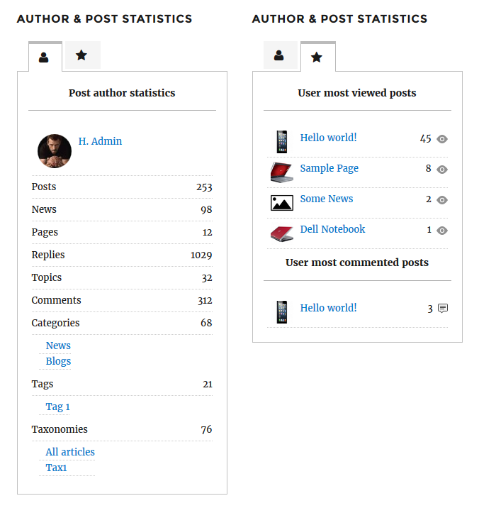APSW-Author-and-Post-Widget