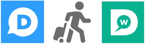 Migrate Disqus Comments to wpDiscuz