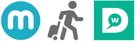 Migrate Muut Comments to wpDiscuz