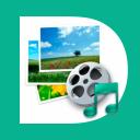 media-uploader-128