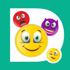 wpDiscuz Emoticons / Smiles Addon