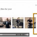wpDiscuz-Media-Uploader-delete-attachment-button