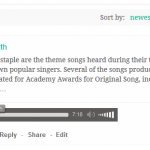 wpDiscuz-Media-Uploader-single-audio-attachment-html5-player