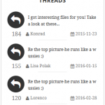 wpDIscuz-Widgets-Most-Active-Comment-Threads-Black