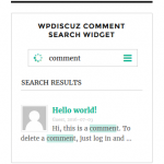 wpdiscuz-comment-search-widget