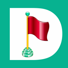 wpDiscuz-Comment-Report-Flagging-230-site