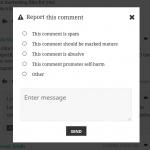 wpDiscuz-Comment-Report-Flagging-form