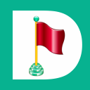 wpDiscuz-Comment-Report-Flagging128-site