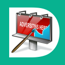 wpdiscuz-ads-manager-128x128