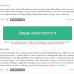 wpdiscuz-ads-manager-banner-on-comment-list