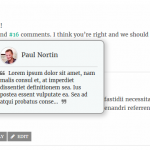 wpdiscuz-user-comment-mentioning-2