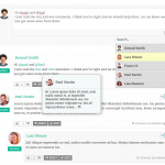 wpdiscuz-user-and-comment-mentioning-comment-list