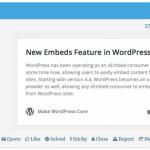 wpforo-embed-wordpress-and-websites