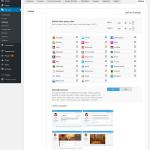 wpforo-embeds-dashboard-settings