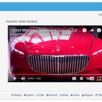 wpforo-embeds-youtube-video