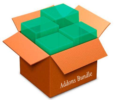 wpDiscuz Addons Bundle