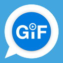 wpForo – Tenor GIFs Integration