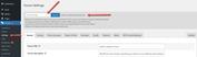 wpForo Addon License Key Activation