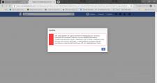 topten.kz error facebook