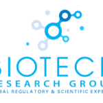 Biotech Research Group